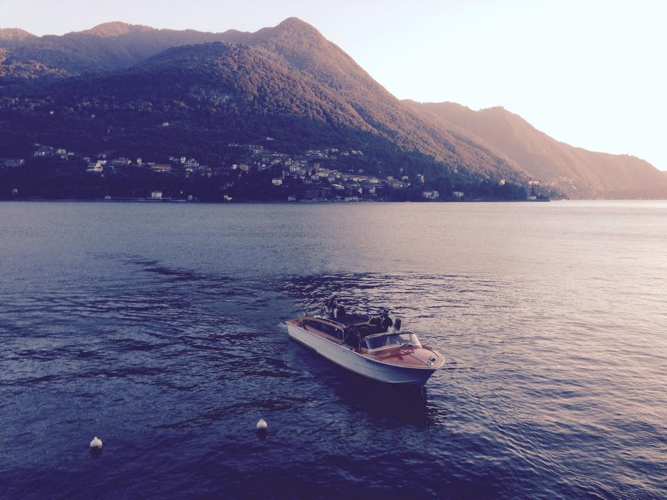 Como-Lake-Wedding-Dj-Italy